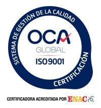 9001_ENAC